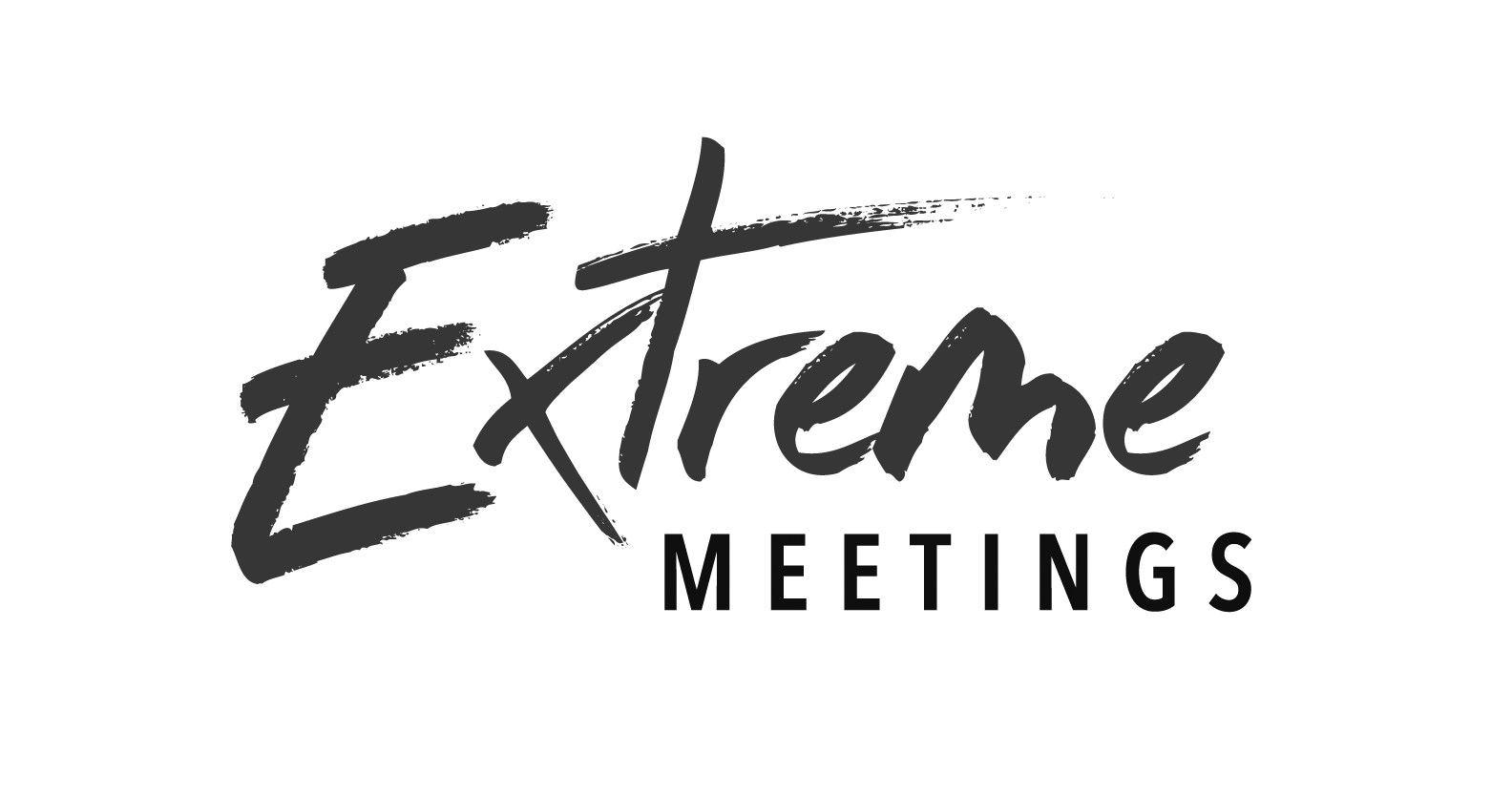 Extreme_Meetings_Gray