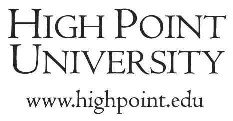 HPU_logo_Gray