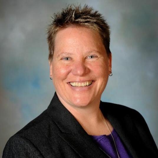 Lisa Koenecke