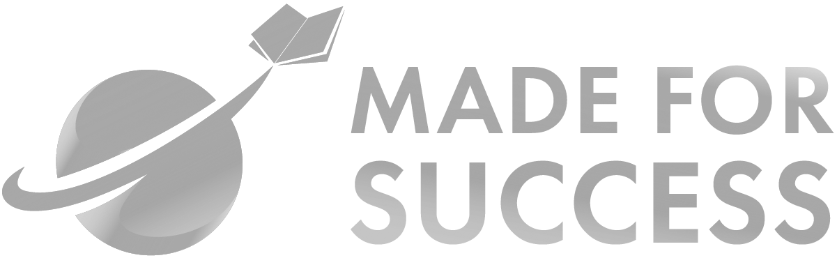 Made_for_Success_logo_Gray