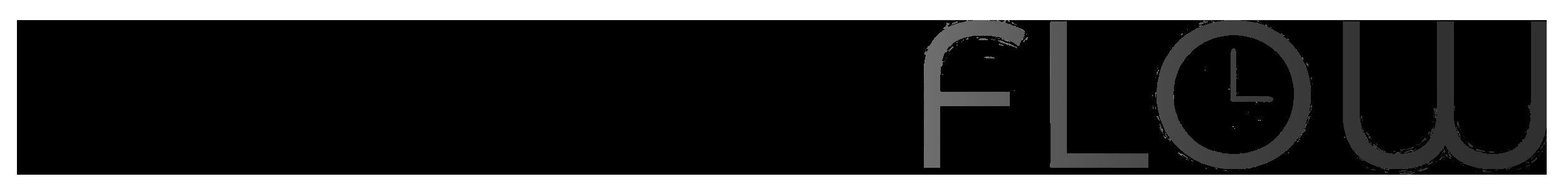 SpeakerFlow logo_Gray
