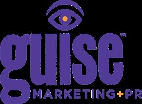 guise Marketing PR