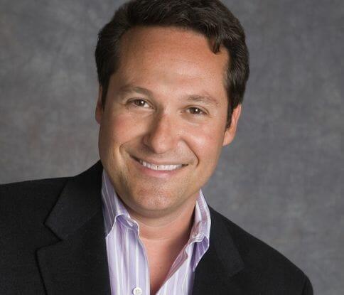 Stephen Shapiro, CSP, CPAE