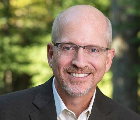 Ron Culberson, CSP, CPAE
