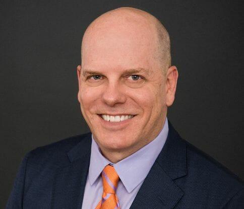 Brian Walter, CSP, CPAE