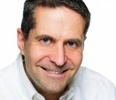 Sam Richter, CSP, CPAE