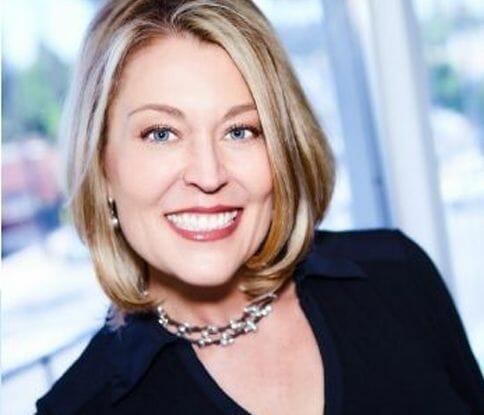 Colette Carlson, MA, CSP, CPAE