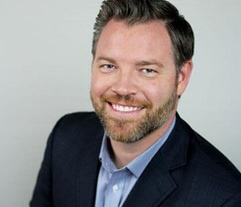 Jason Hewlett, CSP, CPAE