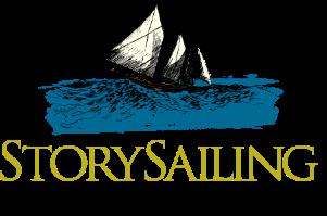 StorySailing