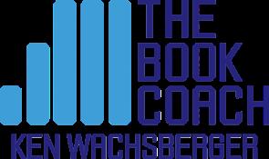 The Book Coach Ken Wachsberger