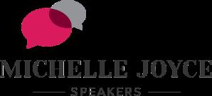 Michelle Joyce Speakers