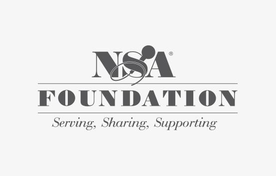 NSA Foundation