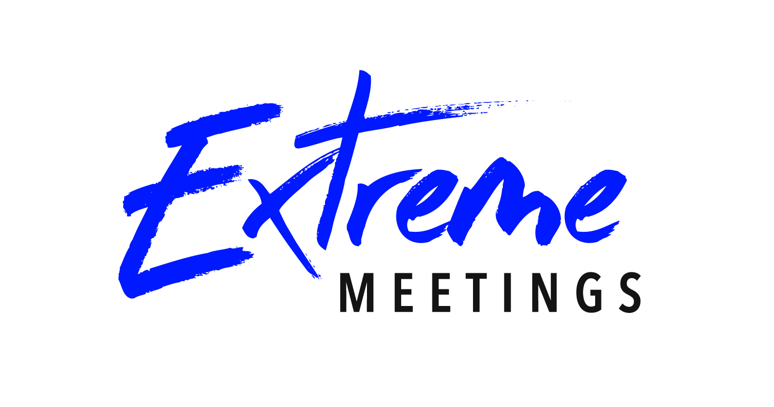 Extreme_Meetings_071219