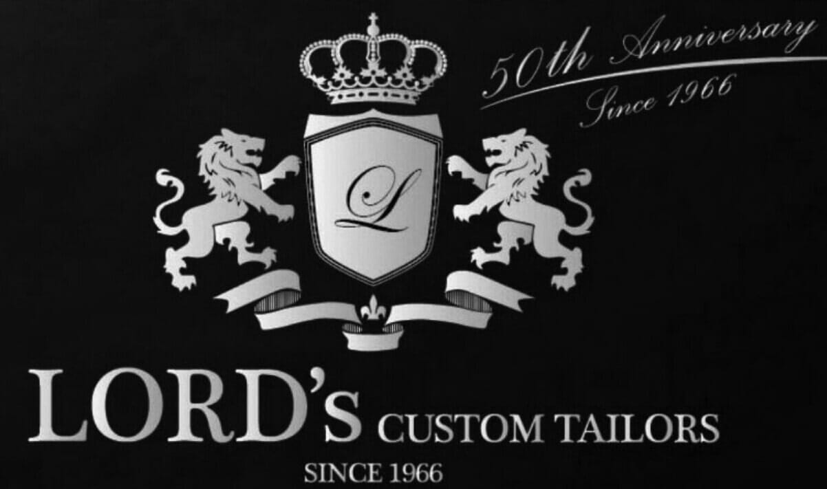 Lord's-Logo-min