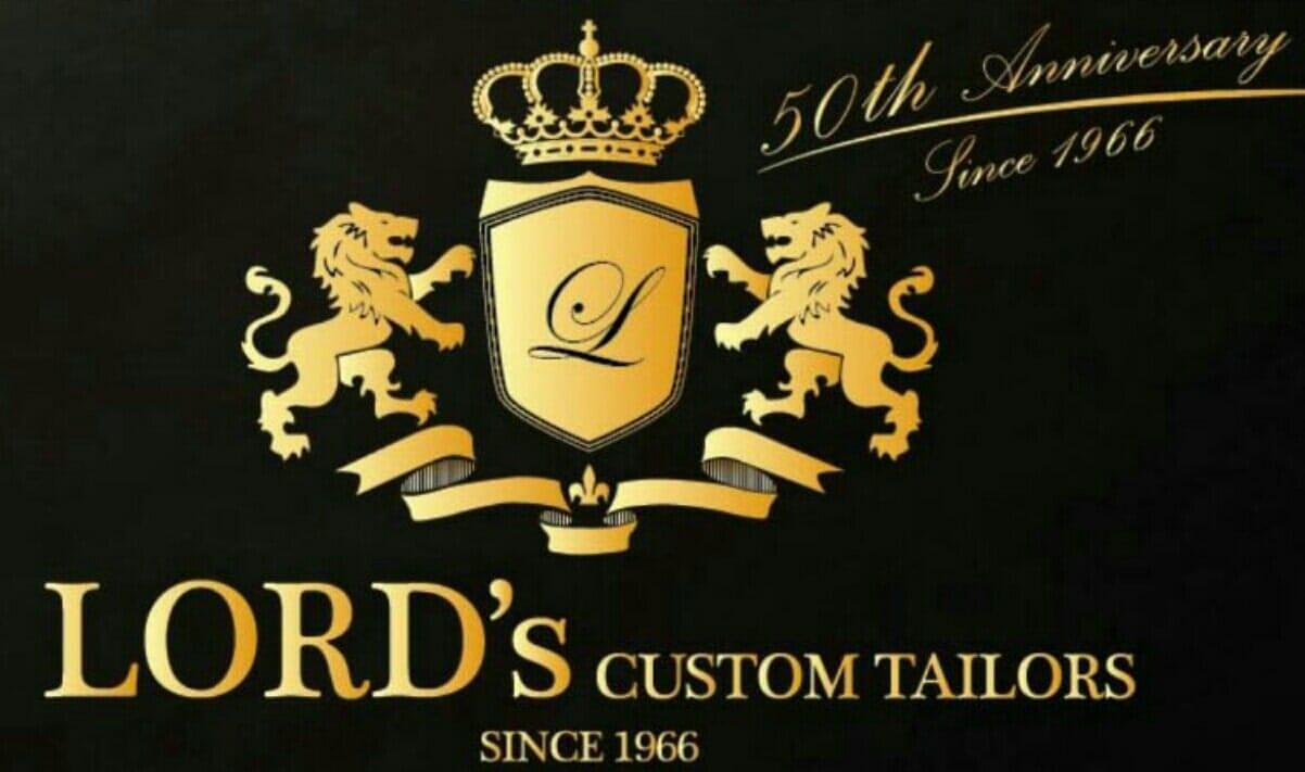 Lord's Logo-min