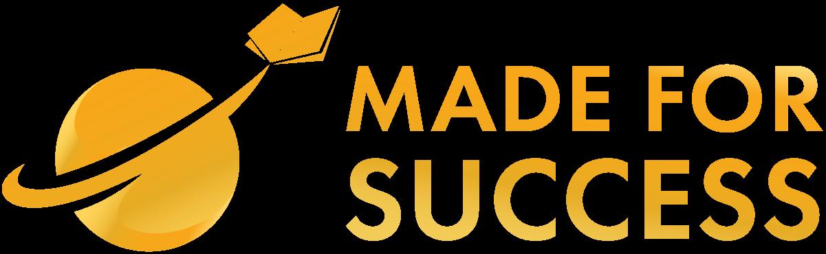 Made_for_Success_logo