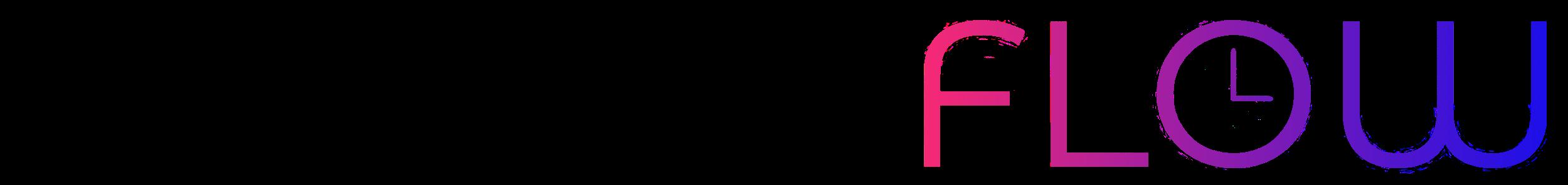 SpeakerFlow logo