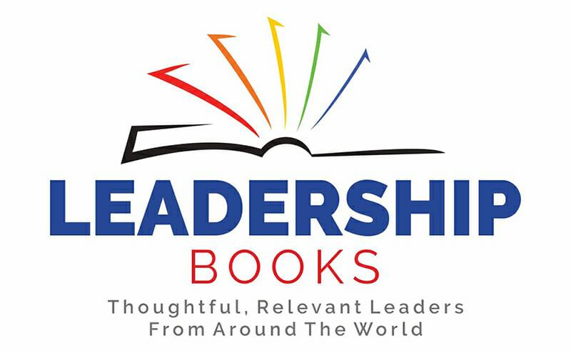 leadership-books
